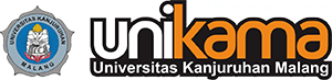 PMB Universitas Kanjuruhan Malang